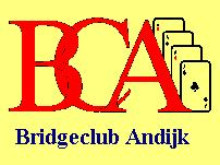 B.C. Andijk logo